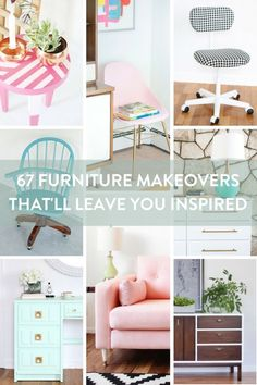 5141 best diy decor and furniture projects images in 2019 do it rh pinterest com