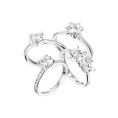 1 Aur, Jewlery, Engagement Rings, Gold, Diamond, Enagement Rings, Wedding Rings, Jewerly, Schmuck