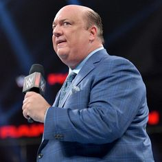 The official home of the latest WWE news, results and events. Get breaking news, photos, and video of your favorite WWE Superstars. Paul Heyman, Wwe News, Wwe Superstars