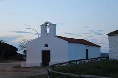 by http://ift.tt/1OJSkeg - Sardegna turismo by italylandscape.com #traveloffers #holiday | #casa #home #sardiniaexperience #sardegna #sardinian #primavera #pasqua #foto #famiglia #ritorno #tramonto #sangiovannidiposada #lanuovasardegna Foto presente anche su http://ift.tt/1tOf9XD | March 25 2016 at 11:02PM (ph leo_e_poldo ) | #traveloffers #holiday | INSERISCI ANCHE TU offerte di turismo in Sardegna http://ift.tt/23nmf3B -