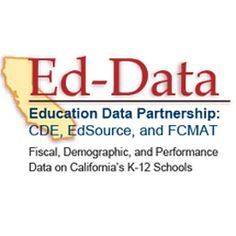 For kids' sake, let's not distract attention from Common Core - EdSource Today