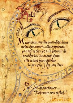 Book of shadows - charmed Fan Art.I loved watching charmed. Please check out my website Thanks.  www.photopix.co.nz