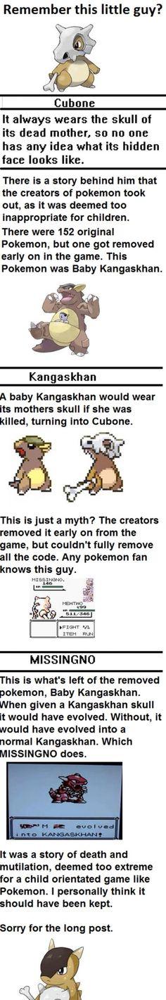 For the Pokemon nerd I used to be as a kid Pokemon Facts, Mega Pokemon, Pokemon Memes, Cool Pokemon, Pokemon Theory, Pokemon Stuff, Strong Pokemon, Pokemon Fusion, Gatomon