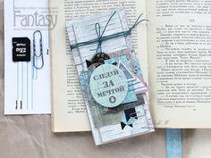"""FANTASY: Как я это делаю: """"Мужской подарочный конверт"""" Masculine Cards, Envelopes, Scrap, Tutorials, Fantasy, Blog, Handmade, Men, Crafts"""