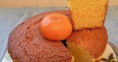 Deli Food, Homemade Cake Recipes, Pie Cake, Almond Cakes, Something Sweet, Dessert Recipes, Desserts, Sweet Recipes, Cupcake Cakes