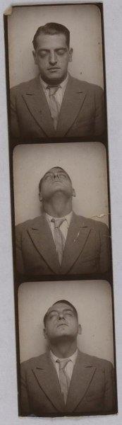 Luis Buñuel Best Director, Film Director, Luis Bunuel, Dramas, Werner Herzog, Vintage Photo Booths, The Best Films, Documentary Film, Short Film
