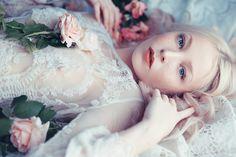 Weronika Mamot - fashion photographer Adelaide - RETOUCHING COURSE