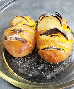 Hot Dog Buns, Hot Dogs, Baked Potato, Potatoes, Bread, Baking, Ethnic Recipes, Food, Potato
