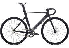 http://bicyclehabitat.files.wordpress.com/2013/08/64687.jpeg