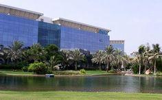102 Best JOBS IN DUBAI images in 2017 | Jobs in, Uae, Saudi Arabia