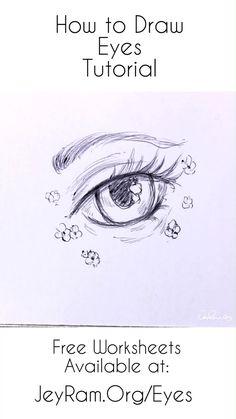 drawing eyes step by step / drawing eyes . drawing eyes step by step . drawing eyes step by step easy . Cool Art Drawings, Art Drawings Sketches, Easy Drawings, Realistic Drawings, Hipster Drawings, Pencil Drawings, Drawing Cartoon Faces, Manga Drawing, Lips Cartoon