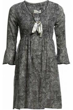 Kleider - Odd Molly My Generation Dress
