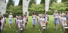 James and Elizabeth #Wedding | Lemore Manor