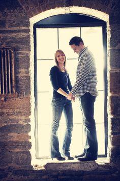#MinnesotaWeddingPhotography #Engagement