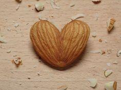 Nut-Heart<3thanks GC:)