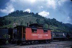 Model Train Layouts, Model Trains, Ohio, Steel, Cars, Yellow, Columbus Ohio, Autos, Car