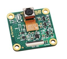 Learn how to use our easy-to-integrate MIPI-CSI camera module which works directly with our Ixora Carrier Board compatible with the Apalis family of SoMs. This new camera module enables simplified prototyping of machine vision applications. Read more! Machine Vision, Boards, Base, 3d, Study, Sup Boards