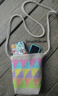 free crochet pattern at SiouxsieStitches.com ༺✿ƬⱤღ  https://www.pinterest.com/teretegui/✿༻