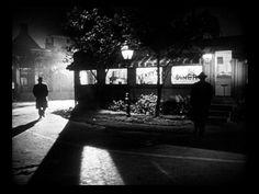 The Killers (1946) - Robert Siodmak