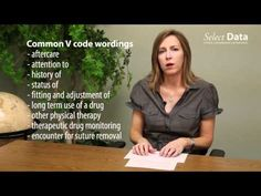 Coding Compliance Completing the M1010 OASIS Assessment - YouTube Home Health Care, Physical Therapy, Assessment, Oasis, Physics, Nursing, Drugs, How To Remove, Coding