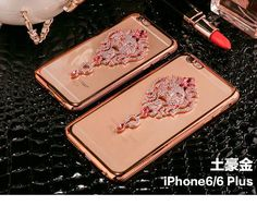 Mc209 Rs 1500 ( Free Delivery) Chapter 10 Luxury Exclusive Special Treasure Series For iPhone 6 6 Plus Colors: Silver Golden or Rose Gold To Place an Order: WhatsApp: 03064744465 or Inbox us websitehttp://ift.tt/2fgwm5S - http://ift.tt/1MNMhRR