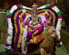 Durga Goddess, Mysore, Festival Decorations, Deities, Shiva, Goddesses, Spirituality, Culture, Halloween