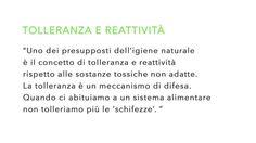 """""""La Diagnosi è una foto, non è il film"""" Dal Convegno del Dr. Giuseppe Cocca   Link: http://youtu.be/WCybfTtgXy0  #igienismo #alimentazione #malattie #malattia  #crudismo #crudo #rawfood #cura"""