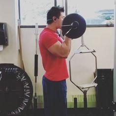 Biceps!l