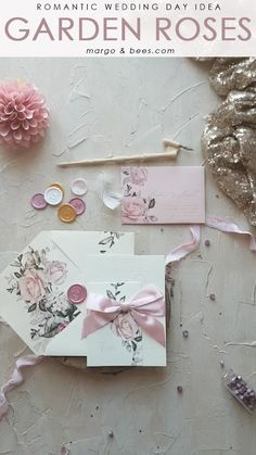 Indescribable Wedding Countdown Plan, Tips And Ideas. Exhilarating Wedding Countdown Plan, Tips And Ideas. Unique Wedding Stationery, Inexpensive Wedding Invitations, Handmade Wedding Invitations, Wedding Invitation Cards, Wedding Cards, Summer Wedding Invitations, Wedding Planner, Pastel Pink Weddings, Wedding Countdown