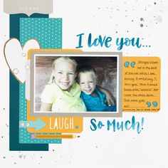 From Jill: Capture Memories as You Make Them