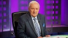 Ekpo Esito Blog: Irish broadcaster Bill O'Herlihy, who covered 10 W...