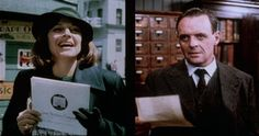 """84 Charing Cross Road""- Anne Bankroft, Anthony Hopkins - 1987.    280px-84_Charing_Cross_Road.png (280×148)"
