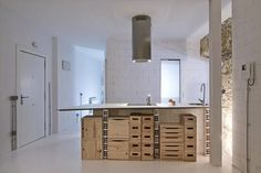 Google Image Result for http://remodelista.com/img/sub/uimg//08-2012/700_kitchen-box-storage-photo-wide-shot-kitchen.jpg