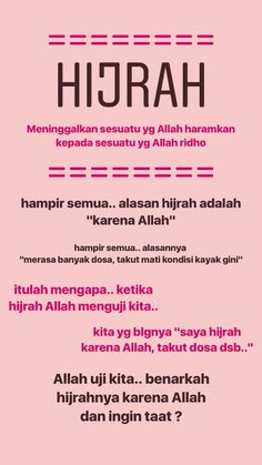Hadith Quotes, Muslim Quotes, Islamic Quotes, New Reminder, Reminder Quotes, Time Quotes, Book Quotes, Cinta Quotes, Religion Quotes