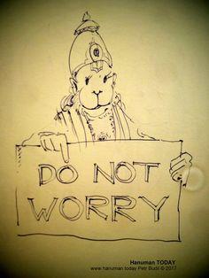 जय स्वामी नारायण - do not worry hanuman today www . Hanuman Chalisa, Krishna, Durga, Sita Ram, Doodle Quotes, Om Namah Shivay, Lord Mahadev, Lord Vishnu, God Pictures
