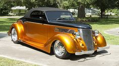Find out additional details on hot rod cars. Browse through our site. Custom Trucks, Custom Cars, Hot Rods, Print Image, Hot Rod Pickup, Classic Hot Rod, Ford Classic Cars, Hot Rod Trucks, Street Rods