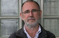 Jimmy McGovern Currently Writing New BBC Drama Common! | Act On This - The TV Actors' Network