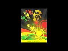"""Turn Your Lights Down Low - Bob Marley  """"I <3 ya & I want you to know right now"""""""