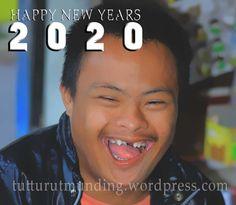 gambar gambar ucapan selamat tahun baru terbaik