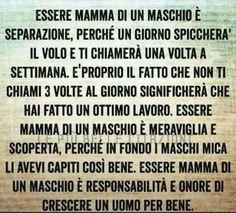 Italian Language, Sentences, Memories, Words, Quotes, Snoopy, Bebe, Frases, Memoirs