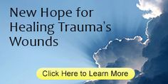 Emotional writing treatment as a method of healing trauma and reducing PTSD symptoms and depression in HIV infected individuals