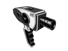 The Digital Bolex: The 1st Affordable Digital Cinema Camera