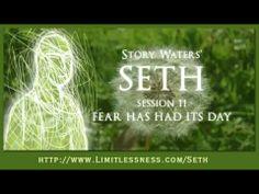 Jane Roberts - Seth - Abraham - Esther Hicks Connection in Seth Session ... http://www.what-is-life-death-afterlife-secret.blogspot.com/