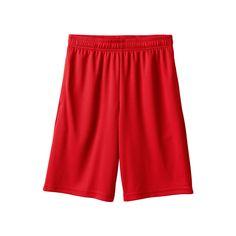 d7c984ddd748 18 Best Shopko Men s Activewear images