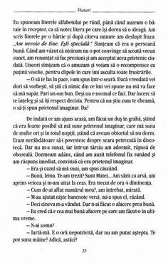 Fluturi: Irina Binder (Volumul 1 și 2) - Bestseller.md Binder, Personalized Items, Trapper Keeper, Teacher Binder, Financial Binder