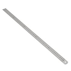 Cheap scale electric, Buy Quality ruler foot directly from China scale 50kg Suppliers: NEW 50Cm Stainless Steel Straight Heavy-duty Measure Ruler Double Side Scale  can be use for long time Free Shipping