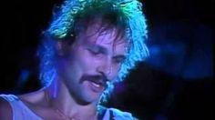 SCORPIONS - Still Loving You (LIVE 1985) - YouTube