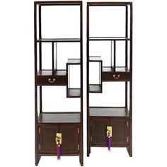 korean furniture | Korean Furniture: table DC411L/DC411R | products for sale