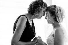 Best of the Best Wedding 2014 Honorable Mention – Emotional Wedding Photos | Image by Naomi Chokr Photography