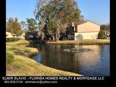 8300  Plaza Gate  Ln , JACKSONVILLE FL 32217 - Single Family Home - Real Estate - For Sale - - http://jacksonvilleflrealestate.co/jax/8300-plaza-gate-ln-jacksonville-fl-32217-single-family-home-real-estate-for-sale/